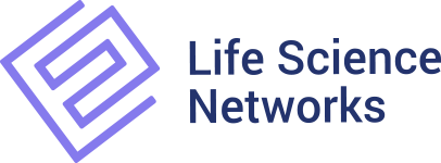 life science networks logo